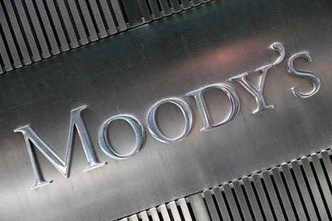 Moody's menace de dégrader la note de l'Union européenne | Union Européenne, une construction dans la tourmente | Scoop.it