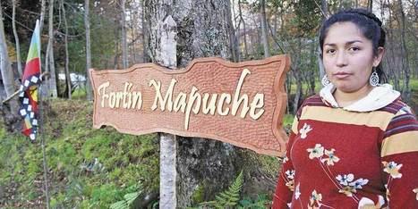 El turismo como defensa ancestral   Turismos alternativos en América Latina   Scoop.it