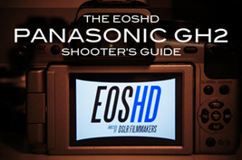 Top directors and cinematographers debunk the myth that filmmaking has to be difficult | EOSHD.com | FOTOGRAFIA Y VIDEO HDSLR PHOTOGRAPHY & VIDEO | Scoop.it