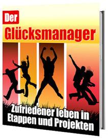 eBook Shop Austria: Was ist Glück? | eBook Shop | Scoop.it