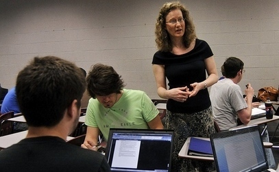 9 Resources for Essay Writing that Make a Teacher's Life Easier | Purposeful Pedagogy | Scoop.it