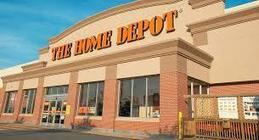 The Customers who almost bought their Kitchen at Lowe's.   Main Line Kitchen Design   Design Your Kitchen Right   Scoop.it