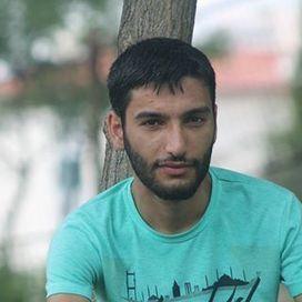 Jigolo Ahmet | Arkadaş Arayan Bayanlar Ile Sohbet Sitesi | rentboylar | Scoop.it
