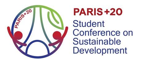 Paris+20 student conference on sustainable development | Forum Ouvert | Scoop.it