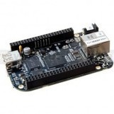 807352 - BeagleBone Black , da BeagleBone.org a €39,00 su Robot Italy | Raspberry Pi | Scoop.it