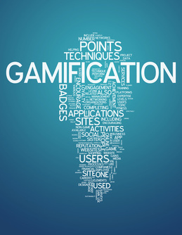 Developing Skills through Gamification | TopicStore | Scoop.it