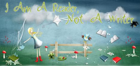 I Am A Reader, Not A Writer: Revelations: The Merlin Chronicles by Daniel Diehl | Daniel Diehl BOOKS! | Scoop.it