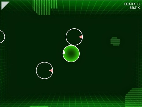 oO 1.003 APK Free Download - The APK Apps | APK Android Apps | Scoop.it