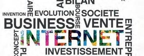L'e-merchandising, le moteur des ventes en ligne | Marketing Community - Dunod | web merchandising | Scoop.it