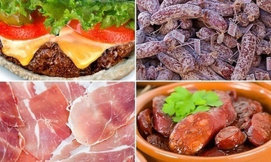 How bad is meat for me? Frankly, the experts don't know | SSSC Health | Scoop.it