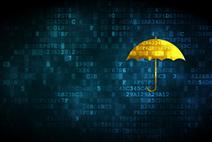 Dossier: protéger sa vie privée en ligne | Web Général | Scoop.it