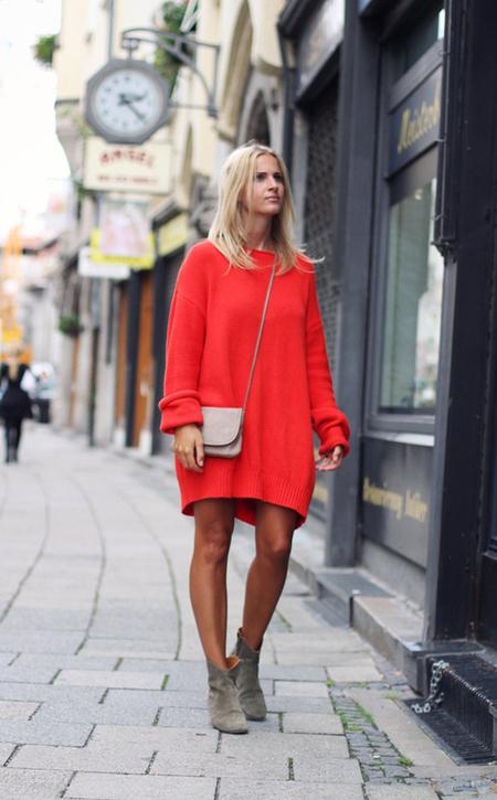 Comment faire pour obtenir un look chic avec Bottes Isabel Marant Dicker | Chaussures Isabel Marant nouvelles en 2013 - Isabel Marant Shop Online | Fashion Women Shoes | Scoop.it