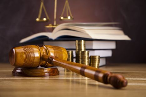 What Are The Benefits of Hiring a Family Lawyer?   Divorce Law   Scoop.it