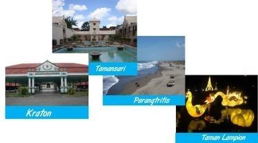 Paket Wisata Jogja Harga Murah | Alinds Transport | Sewa Mobil Jogja | Murah | Pelayanan Ramah | Sewa Mobil Jogja | Scoop.it
