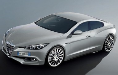 10 Best Cars to Watch Out for in 2015   motor cars   Scoop.it