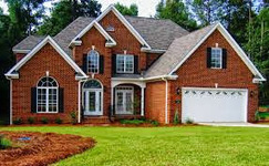 Homes For Sale MN: Prior Lake Homes for Sale   mn homes for sale   Scoop.it