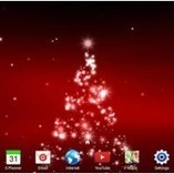 3 Christmas Applications for Android | Tutorialnew | Scoop.it