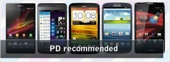 Buy Mobile Phones, Cameras & Accessories - Personal Digital | Outright mobile phones by personal digital | Scoop.it