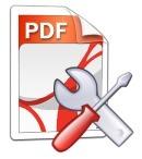 Créer, modifier, déprotéger, convertir, afficher… : les outils PDF en ligne | Geeks | Scoop.it