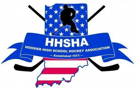 Indiana State High School Hockey Association powered by GOALLINE.ca | Cathedral Chatard Hockey Club | Scoop.it