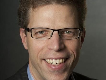Drenthe investeert in werkgelegenheid - Ter Apeler Courant | Verzorgingsstaat janniek | Scoop.it