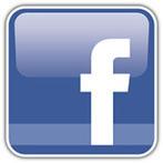 Een dubbel Facebookaccount als docent: het doel voorbij én een heel karwei | Artikelen mediawijsheid | Scoop.it