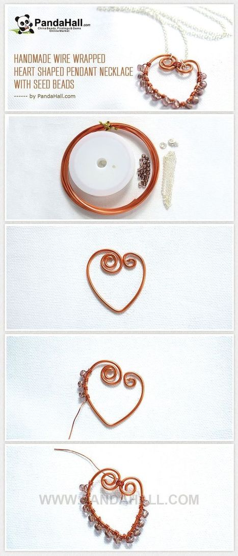 easy crafts | easy crafts | Scoop.it