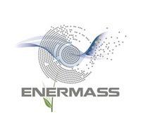 CLUSTER BIOMASA: Proyectos para acompañamiento por parte de Enermass   BIOMASA   Scoop.it