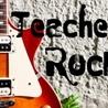 Teachers Rock!!