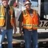 Dove Builders Inc