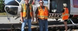 Need a commercial construction services? Presenting Dove Builders Inc | Dove Builders Inc | Scoop.it
