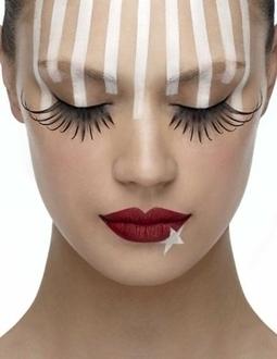 Make Up   Makeup   Scoop.it