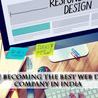 Web Design, Development and Digital Marketing