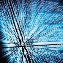 #Sécurité: Fin du transfert des données privées vers les US, quelles alternatives pour les entreprises | #Security #InfoSec #CyberSecurity #Sécurité #CyberSécurité #CyberDefence | Scoop.it