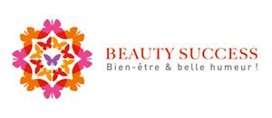 Franchise parfumerie : Beauty Success conforte ses positions | Actualité de la Franchise | Scoop.it
