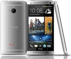 HTC One 801e Price in India | Shopping | Scoop.it