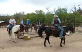 Observer News - On the road again... Bishop's Lodge Ranch Resort & Spa | what to do in New Mexico | Scoop.it