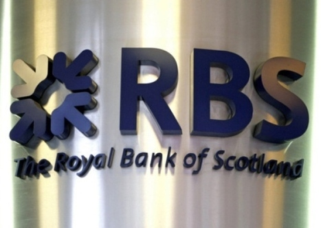 RBS cancels hospitality at Wimbledon after IT crisis - Top stories - Scotsman.com | Business Scotland | Scoop.it