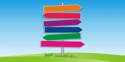 Las empresas más innovadoras de 2013: lecciones de los líderes (Parte 1) | MBA & Educación Ejecutiva - AméricaEconomía | gesvin | Scoop.it
