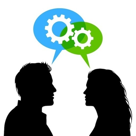 The Importance of Having Good PR - Soft4Sale | universal-info | Scoop.it