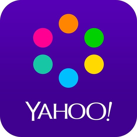 Yahoo News Digest | Our ressources | Scoop.it