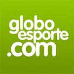 globoesporte.com | Rick | Scoop.it