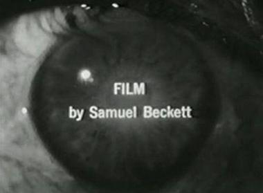 Watch Film, Samuel Beckett's Only Movie, Starring Buster Keaton ... | Books, Photo, Video and Film | Scoop.it