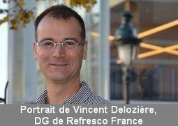Vins: Les MDD toujours aussi dynamiques en 2013 / Actu Flash - Rayon Boissons - Le magazine des boissons en grande distribution   Le vin quotidien   Scoop.it