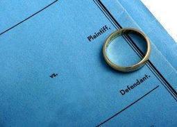 Child Custody Attorney at your Help - Justfamilylaw | Child Custody Attorney Irvine | Scoop.it