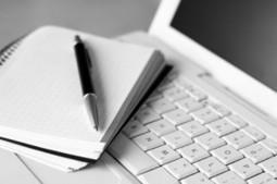 Come creare contenuti di qualità per il proprio sito internet - Bitmat | Il web writing in Italia by Contenuti WEB | Scoop.it