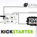 Arduino-Compatible Board Turns Any Conductive Surface into Sensor | Mes marottes 2013 | Scoop.it