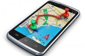 """Smart Cities : des apps iOS et Android pour le Grand Nancy   """"green business""""   Scoop.it"""