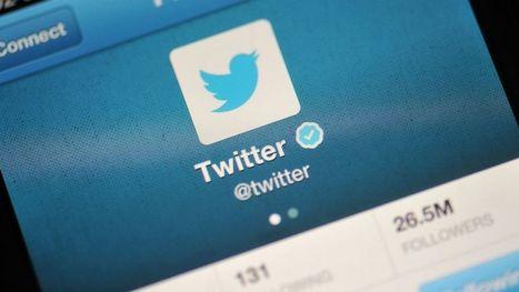 Twitter Expands Its Anti-Troll Tools - ABC News | Social Media Stream | Scoop.it
