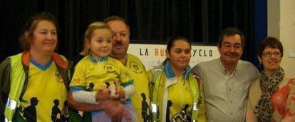 Nouan-le-Fuzelier (41): 288amateurs de châtaignes   RoBot cyclotourisme   Scoop.it
